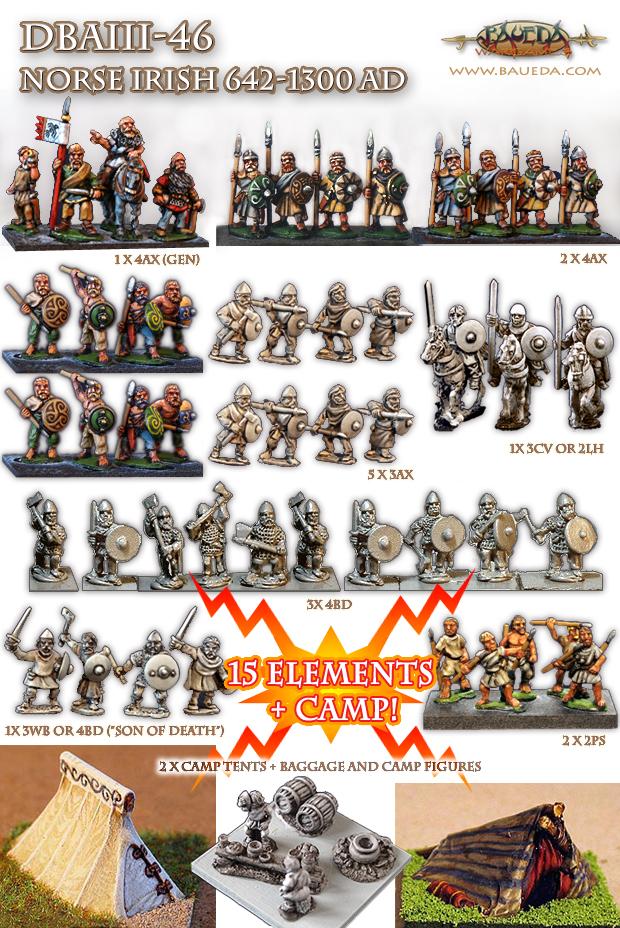[Image: DBAIII-46-army-pack.jpg]