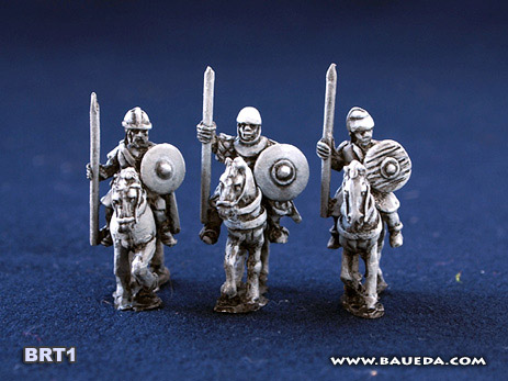 Cavaliers bretons Haut Moyen Âge 15 mm Brt1_PROMO